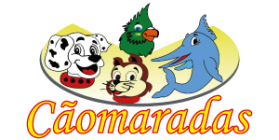 aquarismo ornamental - Cãomaradas Pet Shop