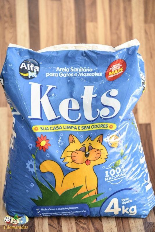 Comprar Ração para Gatos no Carandiru - Comprar Ração para Gato