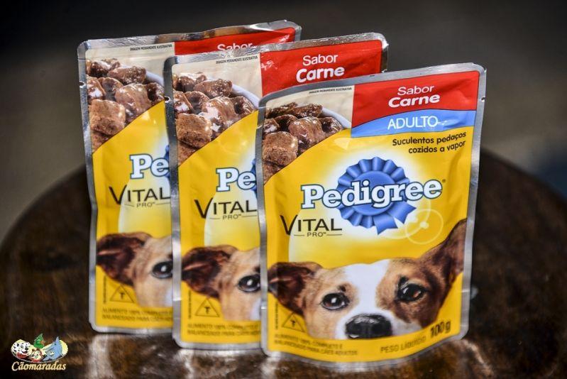 Loja de Ração Online no Brooklin - Loja de Ração para Cães