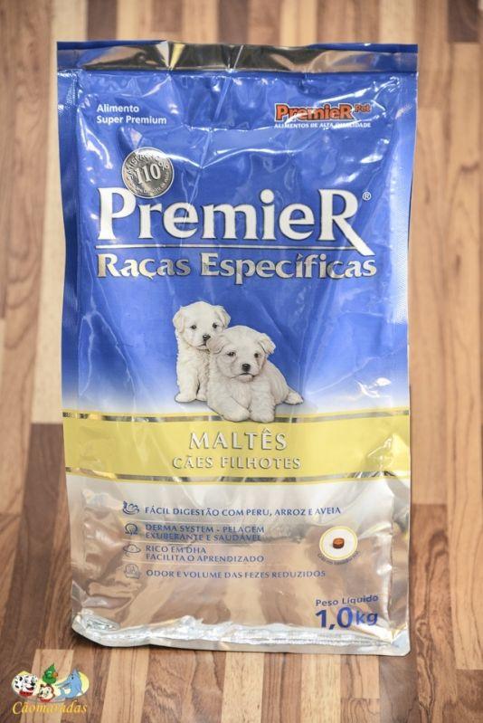 Loja para Comprar Ração para Cachorro no Ipiranga - Ração para Cachorro em São Paulo
