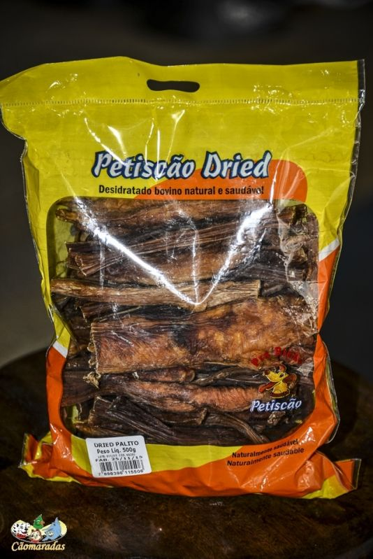 Ração para Cachorros em São Paulo na Serra da Cantareira - Ração para Cachorro Idoso