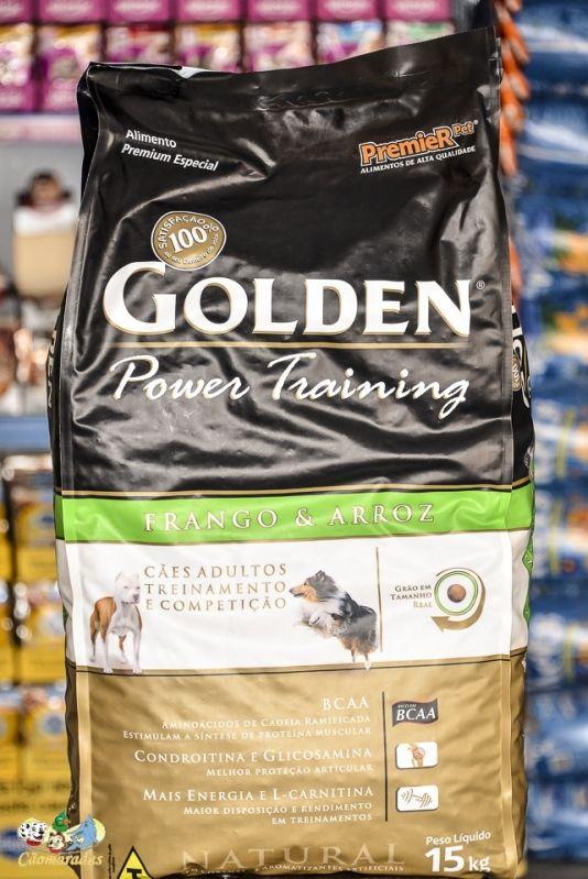 Ração para Filhote de Cachorro Preço em Pirituba - Comprar Ração para Cachorro