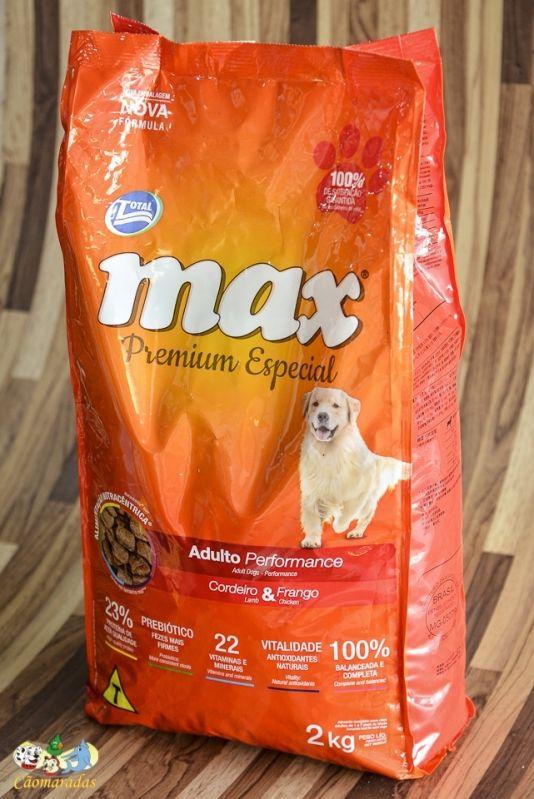 Rações para Cães Obesos na Água Funda - Ração para Cachorro Idoso