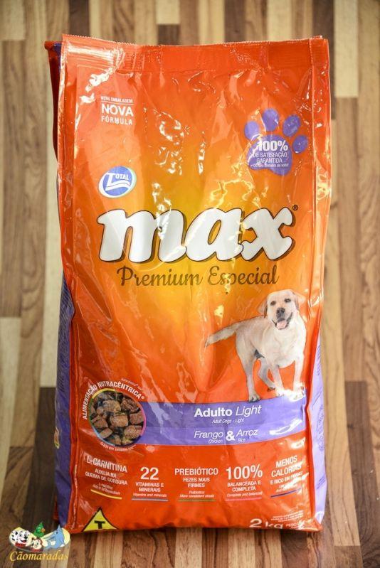 Rações para Cães na Vila Guilherme - Ração para Cachorro Idoso