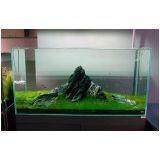 aquário para quarto na Vila Prudente