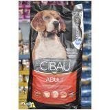 loja de ração para cachorro em SP no Parque do Carmo