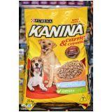 ração para cachorros em Guaianases