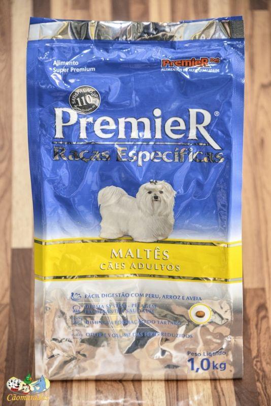 Venda de Ração para Cachorro Preço na Água Branca - Ração para Cachorro
